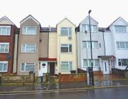 Moffat Road Ground Flat for sale
