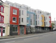 2 bed Flat for sale in Tempera, Lawrence Hill...