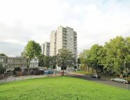 Flat for sale in Radley House...