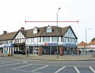 property for sale in Welling Way, & 211-213 Bellegrove Road, Welling, Kent, DA16 3RQ