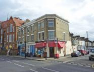 property for sale in Lillie Road, Fulham, SW6 7LN