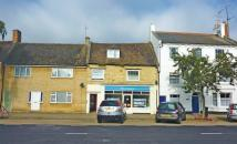property for sale in High Street and the New Mews, High Street, Olney, Buckinghamshire, MK46 4EB