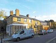 property for sale in Wheatfield Way, Kingston upon Thames, Surrey, KT1 2QS