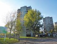 1 bed Flat in Muscovy House, Kale Road...