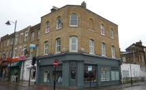 property for sale in Knights Hill, London, SE27 0HY