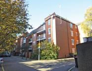 1 bedroom Flat for sale in Wheatsheaf Lane, London...