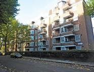 1 bed Flat in Aspen Gardens, London...