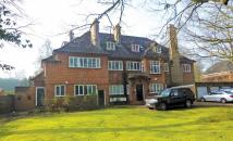 Flat for sale in Oakdene, The Glade...