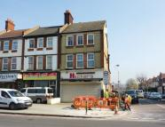 Flat for sale in London Road, Norbury...