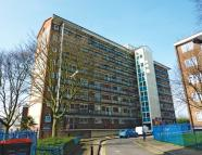 3 bedroom Flat in Anderson Road, Hackney...