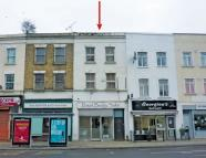property for sale in Dulwich Road, Herne Hill, London, SE24 0NG