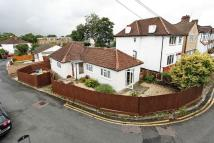 Detached Bungalow for sale in Sunny Bank...