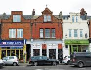 property for sale in Sheen Lane, East Sheen, London, SW14 8AB