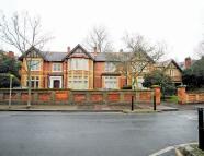 Ground Flat in Woodborough Road, Putney...