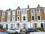 1 bedroom Ground Flat for sale in Disraeli Road, Putney...