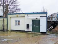 1 bed Flat for sale in Roneo Corner, Hornchurch...