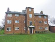 Ground Flat for sale in 149 Lyle Court...