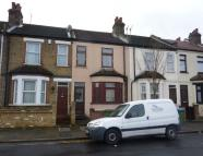 Terraced home for sale in Marmadon Road, Plumstead...