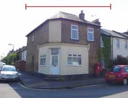 3 bedroom End of Terrace home in Cambridge Grove Road...