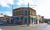 property for sale in High Street, South Norwood, London, SE25 6EF