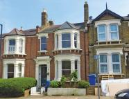3 bedroom Terraced house for sale in Athenlay Road, Peckham...