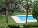 2 bed Apartment for sale in Roda Golf Resort, Murcia