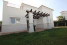 3 bed Villa for sale in La Torre Golf Resort...