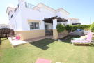 Villa for sale in La Torre Golf Resort...