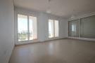 2 bed Apartment for sale in La Torre Golf Resort...