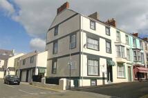 property for sale in Warren Street, Tenby