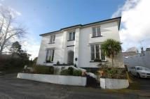 7 bedroom Detached house in St Marys Hill, Tenby
