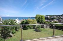 Detached property in Wogan Lane, Saundersfoot