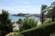 2 bedroom Apartment for sale in Richmond House, Tenby