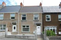 3 bedroom Terraced home for sale in Broadwell Hayes, Tenby
