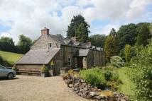 Fiddlers Lane Cottage for sale