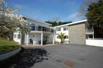 12 bed Detached property in The Glen, Saundersfoot