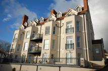 2 bed Apartment in Mansion House, Tenby