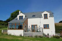 Farm House for sale in North Cliffe, Tenby