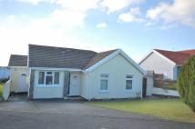 4 bedroom Detached Bungalow for sale in Millfields Close...