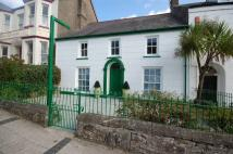 Commercial Property in High Street, Saundersfoot