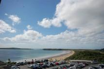 Apartment for sale in Islay Court, Tenby