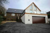 5 bed Detached house in Pleasant Valley...