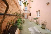 1 bed Apartment for sale in Upper Frog Street, Tenby