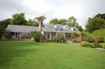 6 bedroom Detached Bungalow for sale in Heywood Lane, Tenby