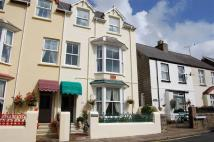 Commercial Property in Harding Street, Tenby