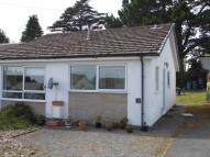 2 bed Semi-Detached Bungalow in Scandinavia Heights...
