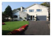 Penally Detached house for sale