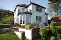 Detached property for sale in Retreat Road, Penally