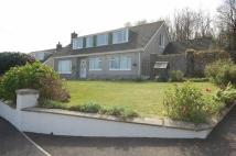 5 bed Detached house for sale in Sandyhill Road...