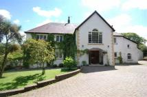 5 bed Detached home for sale in Swallow Tree...